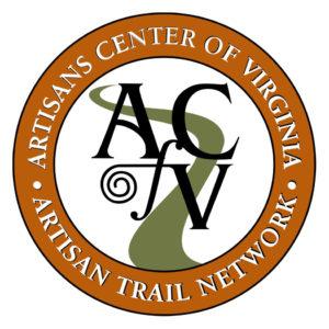 ACV Network logo