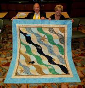 Hickman Family Cruise Quilt2