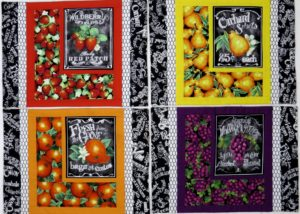 IMG_1204 - fruit placemats-sm