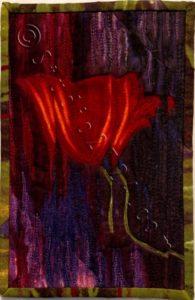 fractured-floral-11-wm-sm