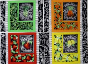 IMG_1206 - fruit-veggie placemats-sm