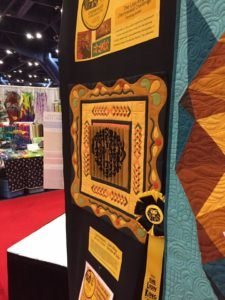 at-international-quilt-festival-houston-tx-11-4-16