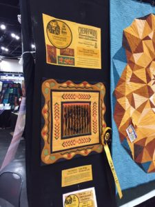 at-international-quilt-festival-houston-tx-11-4-16b