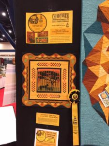 at-international-quilt-festival-houston-tx-11-4-16c
