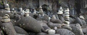 IMG_5555 Hi Rocks